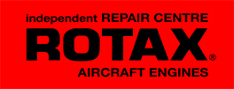 Factory authorized Rotax Independent Repair Centre